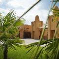 Egy cseppnyi Afrika - Varázslatos Bambara Hotel****Prémium