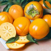 5 legjobb vitaminforrás télen