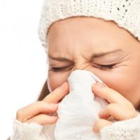 6 tipp az influenza megelőzésére