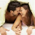 5 ok amiért ellaposodik a szexuális élet!