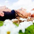 5 jel, hogy D-vitaminhiányban szenvedsz, itt az idő napozni!