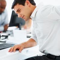 Öt tévhit a gerincfájdalomról! Hogyan óvjuk a gerincünket?
