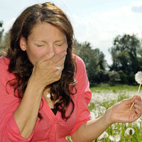 5 tipp az allergiaszezonra