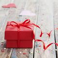 8 tuti ajándékötlet Karácsonyra