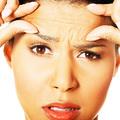7 gyakori szokás, ami gyorsítja az öregedést! Hagyjunk fel velük!