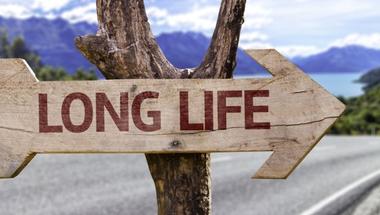 5 dolog, amivel meghosszabbíthatod az életed!