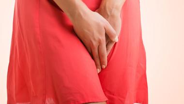 A fájdalmas szex 5 lehetséges oka!