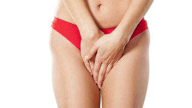 6 dolog, amitől fertőzést kaphatsz! Ezt minden nőnek tudnia kell!