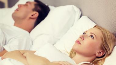 A párok 4 leggyakoribb szexuális problémája