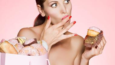5 jel, hogy durván cukorfüggő vagy!