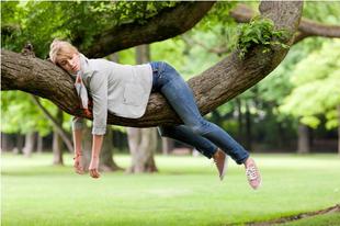3 tuti tipp a tavaszi fáradtság leküzdéséhez
