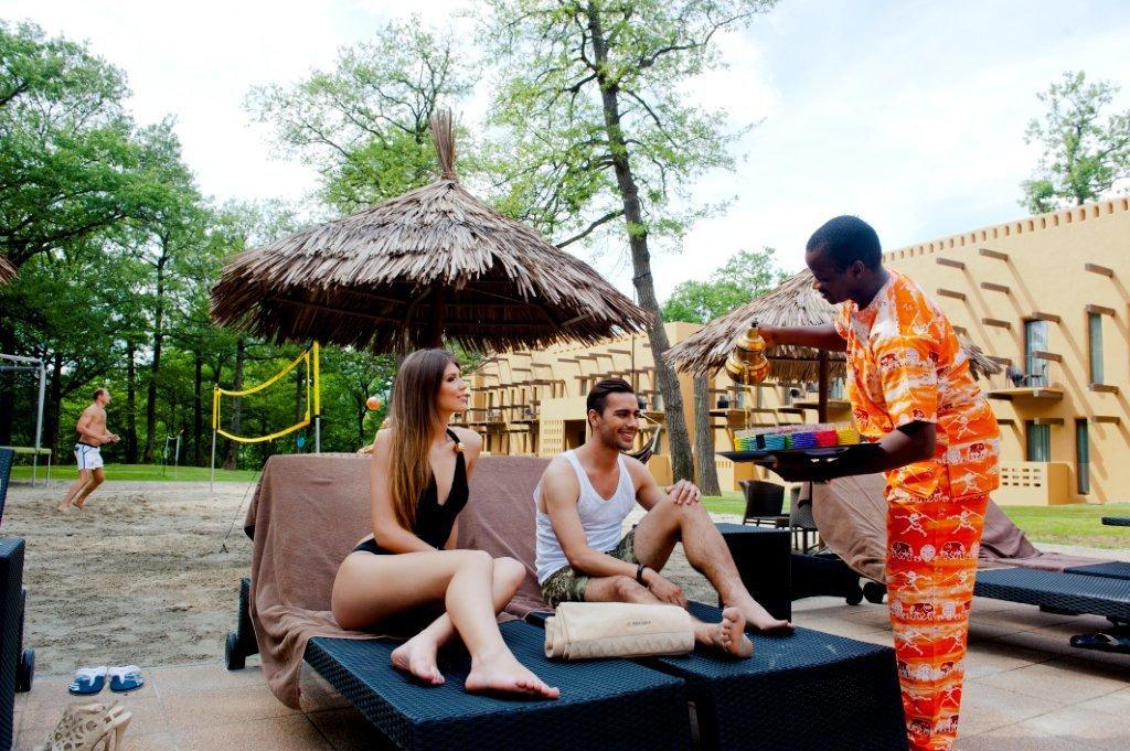 11_bambara_hotel_beach.jpg