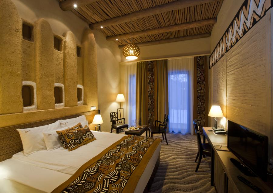 bambara_hotel_szoba.jpg