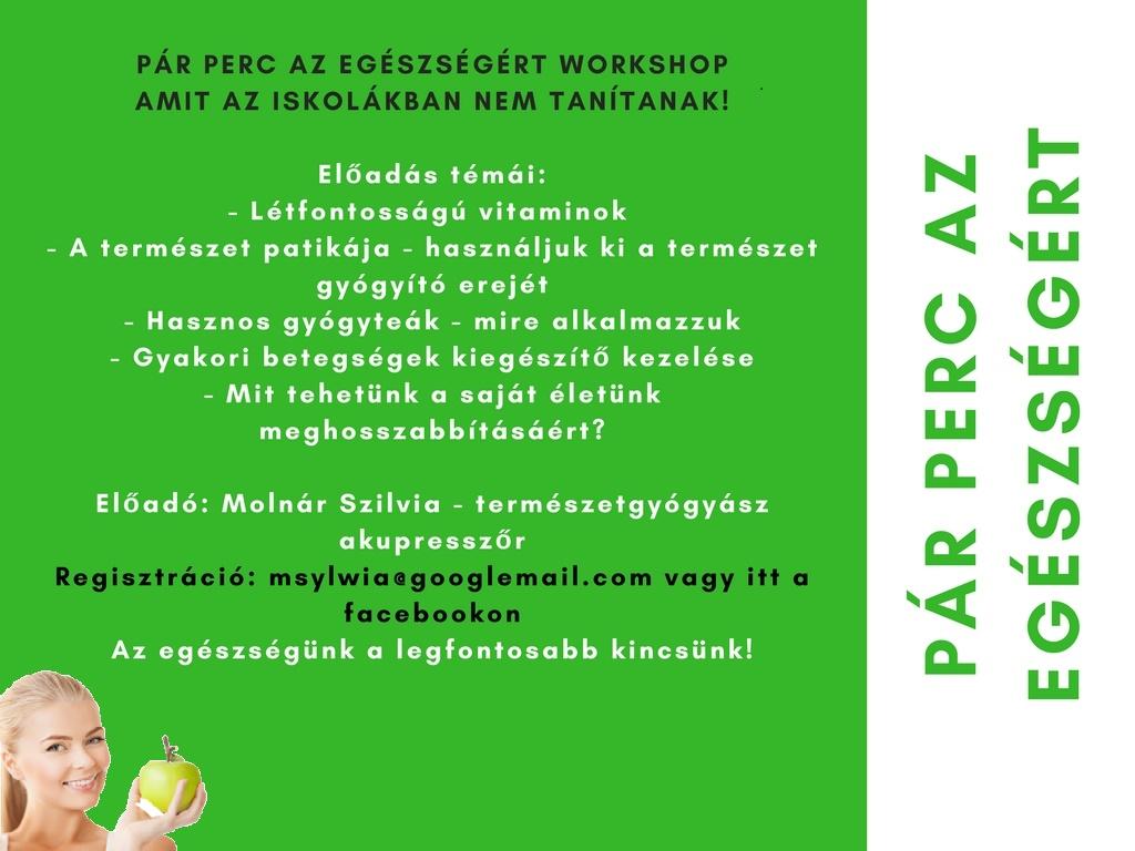 par_perc_az_egeszsegert_workshop_vegleges.jpg