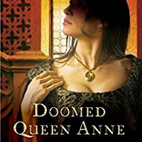 \\FB2\\ Doomed Queen Anne: A Young Royals Book. Since Analysis tecnico mental profile