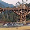Híd a Kwai folyón