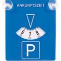 Változnak a német közúti büntetési tarifák és a forgalmi táblák