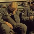 Hitler Pervitinjétől a meth-ig