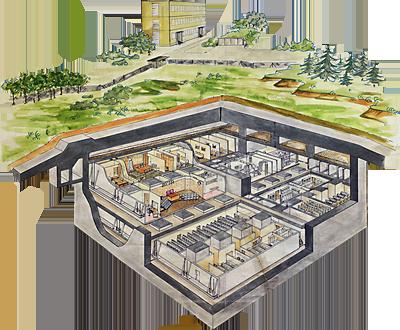 bunker5000_02.png