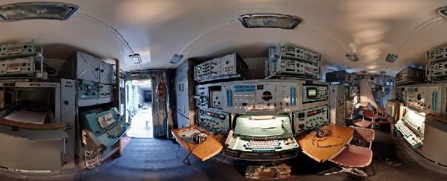 bunker5000_05.png