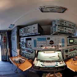 i_honecker_bunker.png