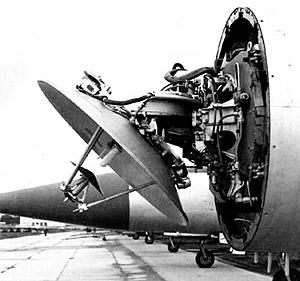 jak-28_4.png