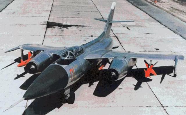 jak-28_5.png
