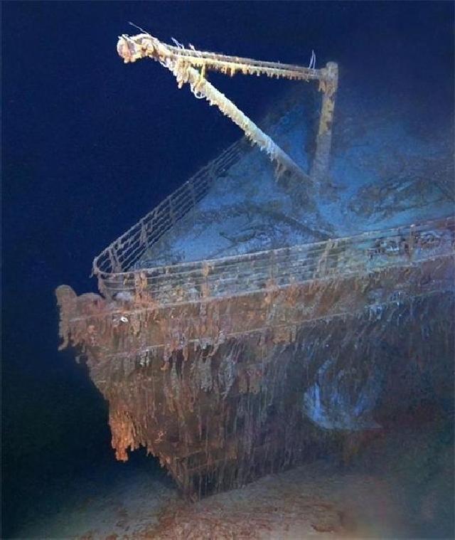 titanic_03.png