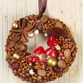 Helló, karácsony! #1 - Hangolódjunk (azaz végy egy csomag perecet)!