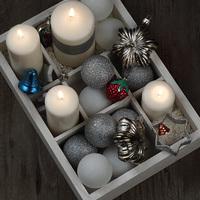 Helló, karácsony! #3 - A legkedvesebb apróságok