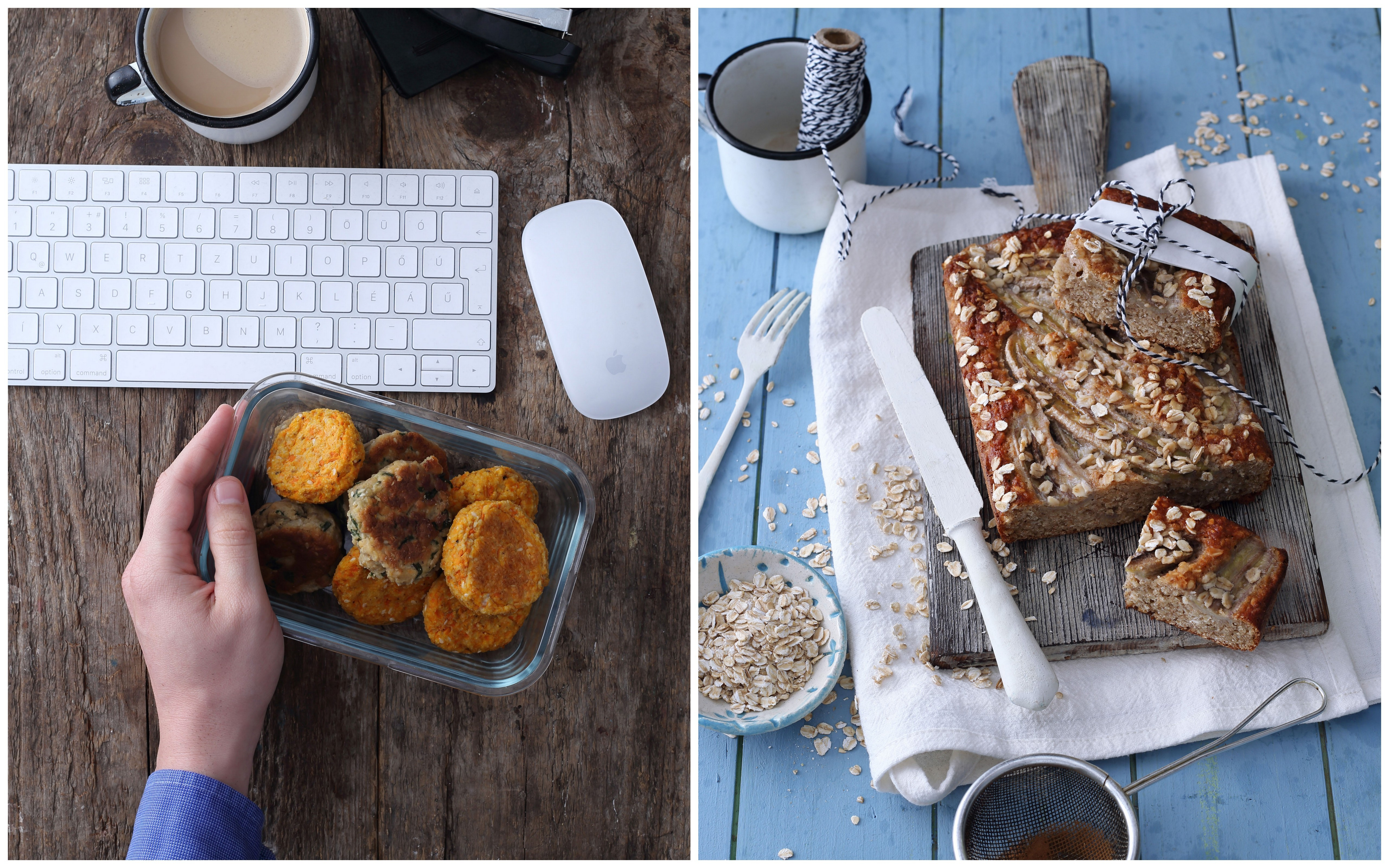 desktop145.jpg