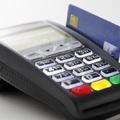 Több mint 60 ezer új terminálon lehet majd kártyával fizetni