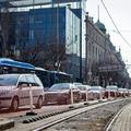 Közlekedési káosz Pesten és Budán: mit tehetne Tarlós a sajnálkozáson túl?