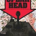 Spearhead -dandár/hadosztály szintű WW2 wargame