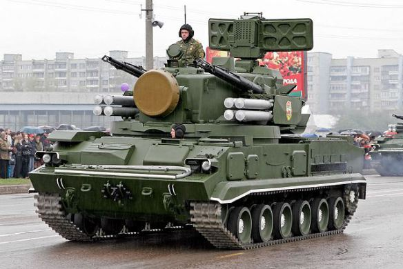 2s6m_tunguska_9k22m_tracked_self-propelled_air_defence_cannon_missile_system_russia_russian_army_640.jpg