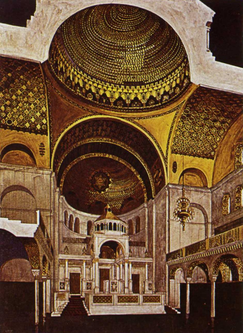 synagoge_in_der_fasanenstr_inneres.jpg