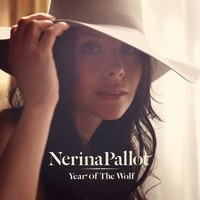 Nerina Pallot - History Boys