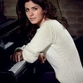 Katie Melua - In Germany Before The War