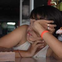 Külföldi (farang) nők Thaiföldön
