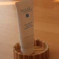 Skin Recovery Hydrating Treatment Mask