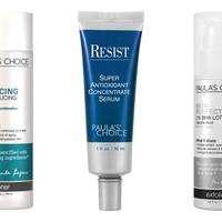 3 dolog, amivel feljavíthatod a bőrápolási rutinod