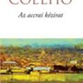 resztli201306 [P.Coelho,R.Seiffert,J.Boyne,Tóth Krisztina, EP]