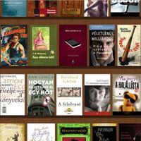 resztli 201012 [T.Davys,Dan Lungu, L.M.Montgomery, L.Block]