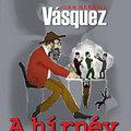 resztli 201305 [J. G. Vasquez, T. Wolfe, B. Akunyin, C. Posadas]