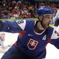 Jönnek a cseh s szlovákok!