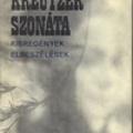 Tolsztoj Leó, a morál kéjence (Kreutzer szonáta, négykezes)
