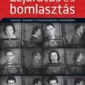 resztli, 201411 (olvastam még)
