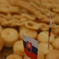 Korbácska 1.: szlovákiai irodalmak (výpočet avagy enumeráció)