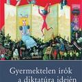 resztli201405 [Arday G., C.Grebe-A.Träff, T.Glavinic, B.Wells]