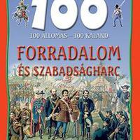 Márczius idusára: 1848/49
